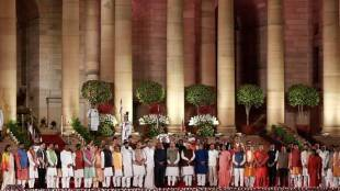 narendra modi, cabinet full list, narendra modi swearing in ceremony, നരേന്ദ്ര മോദി, pm modi swearing in, നരേന്ദ്ര മോദി സത്യപ്രതിജ്ഞ, swearing in ceremony time, modi council of ministers, മോദി സർക്കാർ, nda govt, amit shah, modi govt council of ministers, arun jaitley, indian express malayalam, ഇന്ത്യൻ എക്സ്പ്രസ് മലയാളം
