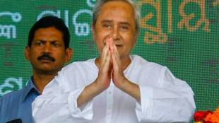 Election Results 2019, Lok Sabha Election Results 2019, Naveen Patnaik