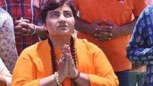 Pragya singhThakur, പ്രഗ്യാ സിങ് ഠാക്കൂര്, India election results 2019, Digvijaya Singh, ദിഗ്വിജയ് സിങ്, BJP, ബിജെപി, CONGRESS, കോണ്ഗ്രസ്, BHOPAL, ഭോപ്പാല്, 2019 lok sabha result, bip, ബിജെപി, bjp winning, ബിജെപി ജയം, 2019 lok sabha election result, election results 2019