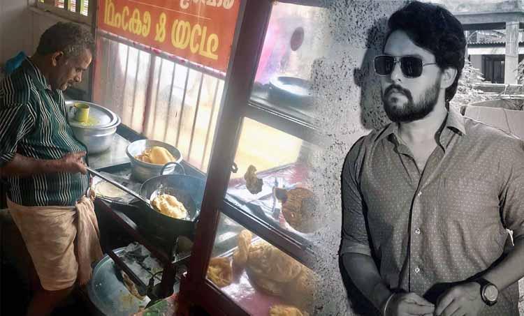 Parvathy tea stall, Parvathy tea stall ottappalam, places to eat in ottappalam, hotels in ottappalam, poori masala recipe, poori masala hotel recipe, best places to eat in ottappalam, vegetarian hotels in ottappalam, varikkaserimana, places to see in ottappalam, aaryan krishna menon, പാര്വതി ടീ സ്റ്റാള്, പാര്വതി ടീ സ്റ്റാള് ഒറ്റപ്പാലം, ഒറ്റപ്പാലം ഹോട്ടല്, ഒറ്റപ്പാലം രുചികള്, പൂരി മസാല, പൂരി മസാലഉണ്ടാക്കുന്നതെങ്ങനെ,