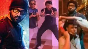 Prithviraj, Lucifer, Mohanlal, Making Video, Fun Video, Twitter, Troll, iemalayalam