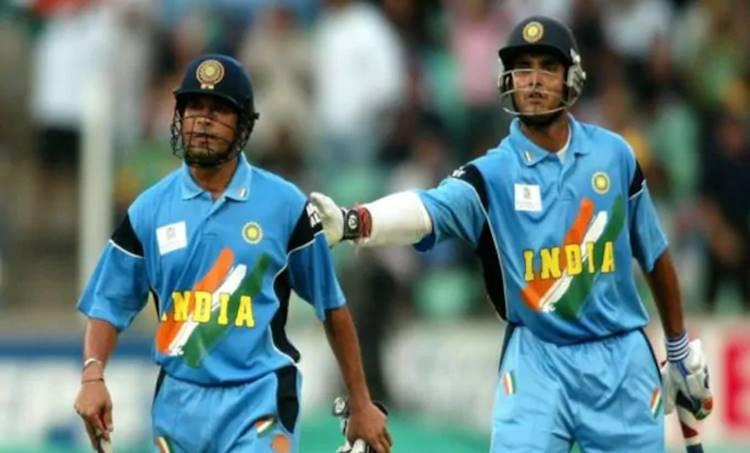 2003 World Cup final, 2003 ലോകകപ്പ് ഫെെനല്, Ind vs Aus 2003 World Cup,ഇന്ത്യ ഓസ്ട്രേലിയ 2003 ലോകകപ്പ് ഫെെനല്, Sourav Ganguly, ഗാംഗുലി,Sachin Tendulkar, India's loss in 2003 World Cup,