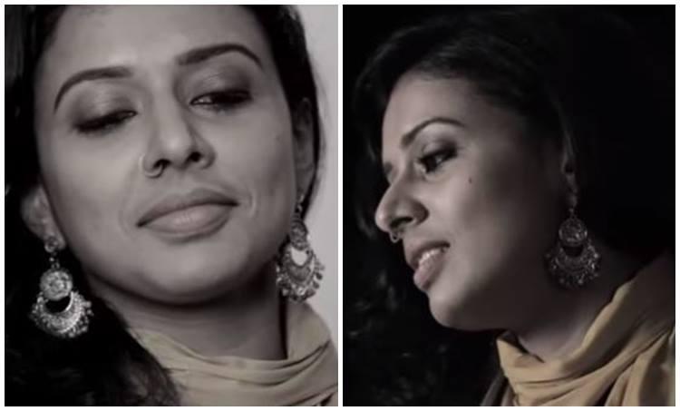 Sithara Krishnakumar, Ghasal , Songs