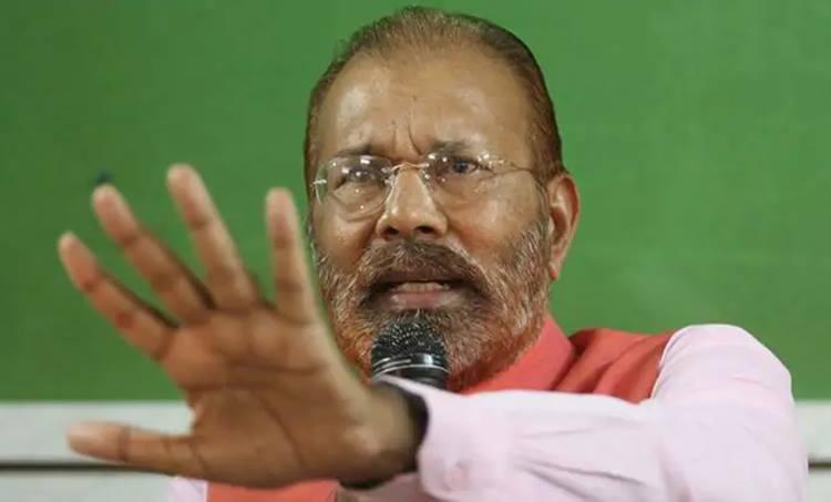 Vanzare, Ishrat Jahan 'fake' encounter case, CBI Court