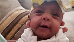 Baby Health, കുട്ടിയുടെ ആരോഗ്യം, children, കുട്ടി America, അമേരിക്ക, born, ജനനം, small child, ചെറിയ കുഞ്ഞ്, ie malayalam