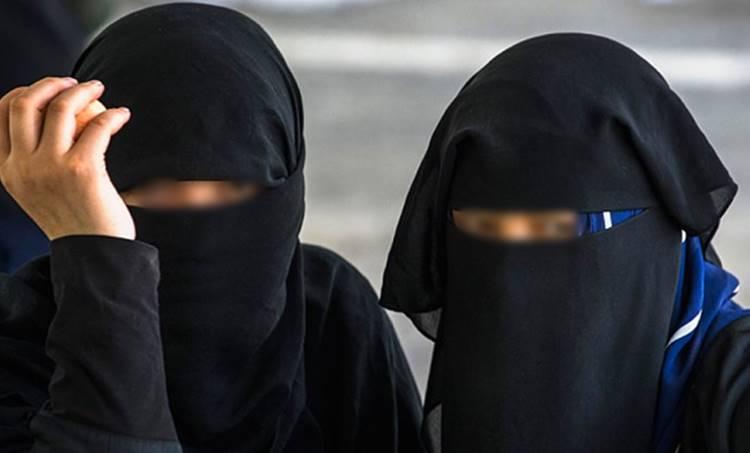 Shiv Sena, ശിവസേന, Shiv sena burqa ban, ശിവസേന ബുർഖ നിരോധനം, Shiv Sena-Pm modi, ശിവസേന പ്രധാനമന്ത്രി നരേന്ദ്ര മോദി, narendra Modi, Burqa ban, niqab ban, Sri lanka, India-Sri lanka, muslim burqs, triple talaq, India news, Indian express, iemalayalam, ഐഇ മലായളം