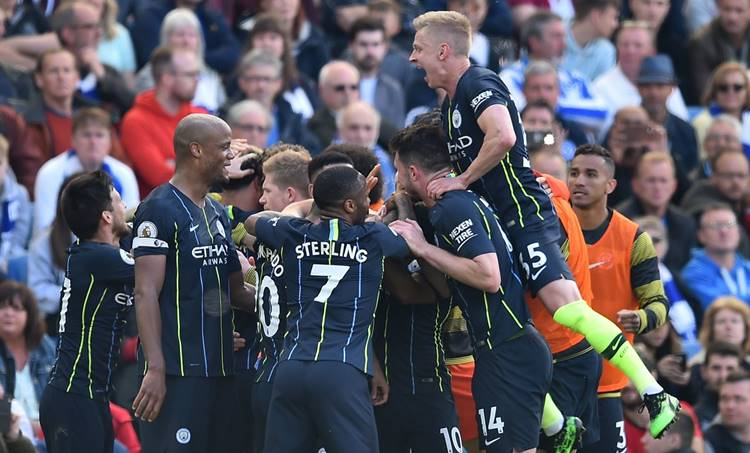 manchester city, liverpool, brighton vs man city, liverpool vs wolves, epl points table, epl table, epl 2018-19 champions, epl points table 2018-19, football news