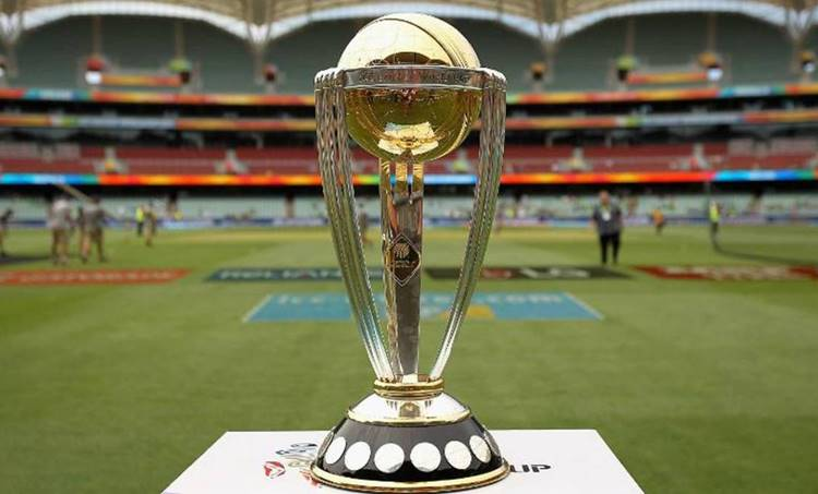 icc cricket world cup 2019, ക്രിക്കറ്റ് ലോകകപ്പ്, cricket world cup 2019 teams, 2019 ലോകകപ്പ്, world cup 2019 schedule, ക്രിക്കറ്റ് ലോകകപ്പ് മത്സരക്രമം, cricket world cup venues, world cup 2019 indian team, world cup 2019 cricket, world cup 2019 tickets, world cup 2019 time table