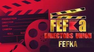 Fefka, Producers Association, Fefka Producers Association meeting, ഫെഫ്ക, പ്രൊഡ്യൂസേഴ്സ് അസോസിയേഷൻ, വേതന വർധനവ്, ഇന്ത്യൻ എക്സ്പ്രസ് മലയാളം, Indian Express Malayalam, IE Malayalam, Malayalam film industry, Malayalam film news, പുതിയ വാർത്തകൾ, മലയാളം ന്യൂസ്