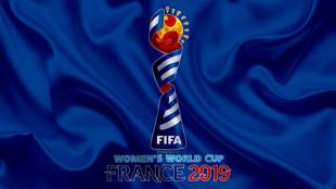 FIFA Women's World Cup 2019, cricket world cup, വനിത ലോകകപ്പ്, football, ഫുട്ബോൾ, football match, ഫുട്ബോൾ ലൈവ്, football news, football skills, ഫുട്ബോൾ സ്കിൽസ്, football players, football games, football score, indian football team, indian football news, ഫുട്ബോൾ വാർത്ത,sports malayalam, sports news football, iemalayalam, ഐഇമലയാളം sports cricket, സ്പോർട്സ് ന്യൂസ്, sports news,കായിക വാർത്തകൾ, indian football captain, indian women football team