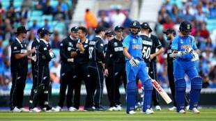 world cup, world cup 2019, live score, live cricket score, live cricket online, live cricket streaming, cricket score, cricket, world cup practice match, world cup live score, world cup practice match live score, world cup practice match live score, india vs new zealand, india vs new zealand practice match, india vs new zealand practice match live score, india vs new zealand live score, ind vs nz, ind vs nz world cup 2019, ind vs nz live score, ind vs nz practice match, ind vs nz prcatice match live score, world cup 2019 live streaming