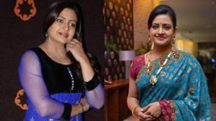 Indraja, Actress Indraja, Indraja Malayalam films, 12th C film, ഇന്ദ്രജ, ഇന്ദ്രജ മലയാളം സിനിമ, Mammootty, മമ്മൂട്ടി, IE Malayalam, ഇന്ത്യൻ എക്സ്പ്രസ് മലയാളം, Indian Express Malayalam
