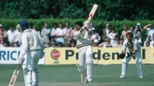 kapil dev, കപില് ദേവ്,Kapil Dev's 175,കപില് ദേവ് 175, Kapil Dev's 175 vs Zimbabwe, Kapil dev 175 in 1983 world cup, ie malayalam,