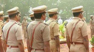job, job news, kerala police, കേരള പൊലീസ്,, job opportunities, BSF. CRPF, CISF, ITBP, SSB , തൊഴിൽ വാർത്ത, Thozhil vartha, തൊഴിൽ വീഥി