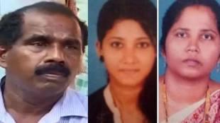 neyyatinkara നെയ്യാറ്റിന്കര suicide ആത്മഹത്യ