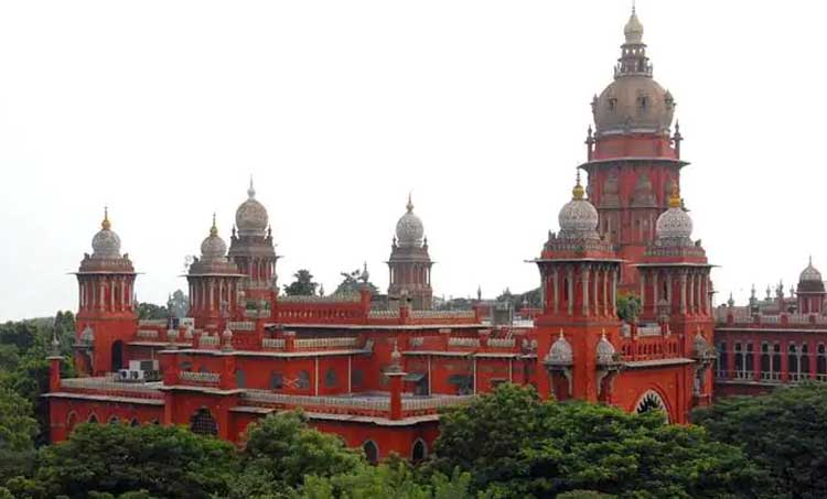 Pocso Act, Madras High Court, age of consent, consensual sex, child abuse