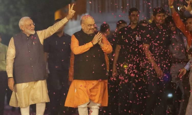 narendra modi,നരേന്ദ്രമോദി, bjp,ബിജെപി, 2019 lok sabha elections,ലോകസഭാ തിരഞ്ഞെടുപ്പ്, decision 2019
