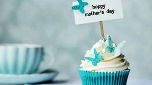 Mothers Day 2019 Wishes, Mothers Day 2019 Messages, ie malayalam