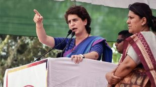 Lok Sabha Election 2019, ലോക്സഭാ തിരഞ്ഞെടുപ്പ് 2019 Priyanka Gandhi's audio clip,പ്രിയങ്ക ഗാന്ധിയുടെ ഓഡിയോ സന്ദേശം Congress workers കോണ്ഗ്രസ് പ്രവര്ത്തകര് BJP, ബിജെപി Exit Poll, എക്സിറ്റ് പോള് ഫലങ്ങള്, ie malayalam, ഐഇ മലയാളം