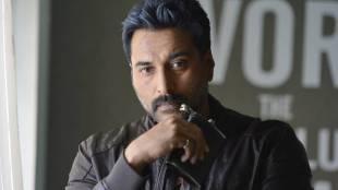 rahman, seven tamil movie trailer, ie malayalam