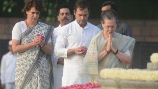 Rajiv Gandhi's death anniversary, രാജീവ് ഗാന്ധിയുടെ ചരമ വാര്ഷികം, നരേന്ദ്രമോദി, PM Modi Pays Tribute To Rajiv Gandhi, ie malayalam, ഐഇ മലയാളം