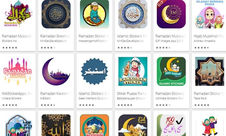 ramadan, ramzan, whatsapp stickers, ramadan stickers, ramzan stickers, whatsapp ramzan stickers, whatsapp stickers for ramzan, ramadan wishes, ramadan stickers whatsapp, whatsapp stickers ramzan, whatsapp stickers ramadan, റംസാൻ, വാട്സ്ആപ്പ്,IE Malayalam, ഐഇമലയാളം