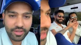rohit sharma, kedar jadhav, cricket worldcup, ie malayalam