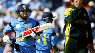 Sachin Tendulkar,സച്ചിന് ടെണ്ടുല്ക്കർ, Sachin Pull Shot,സച്ചിന് പുള് ഷോട്ട്, Sachin 2003 World cup,സച്ചിന് 2003 ലോകകപ്പ്, 2003 World Cup, Sachin Caddik, ie malayalam