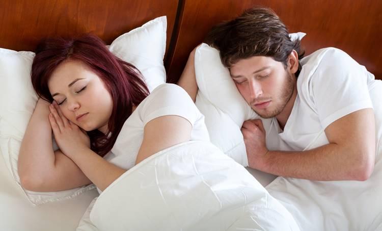 sleep, indian express malayalam