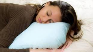 sleep, ie malayalam