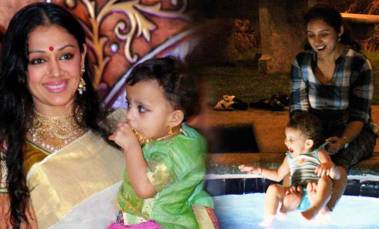mothers day 2019, മദേഴ്സ് ഡേ 2019, mothers day wishes, mothers day quotes, mothers day messages, mothers day greetings, mothers day status, mothers day 2019 wishes in malayalam, Shobana, ശോഭന, Shobana Daughter, ശോഭന മകൾ, Shobana daughter, Anantha Narayani, ശോഭന മകൾ അനന്തനാരായണി, Revathi, രേവതി, Revathi Daughter, രേവതി മകൾ, Revathi Daughter Mahee, രേവതി മകൾ മഹീ, Revathy daughter pictures, Shobana pictures, Shobana Daughter pictures