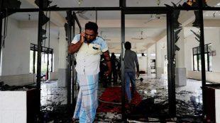Muslim, മുസ്ലിം Sri Lanka, ശ്രീലങ്ക