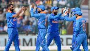 India vs South Africa, ഇന്ത്യ ദക്ഷിണാഫ്രക്കി,South Africa vs India, India,ഇന്ത്യ, South Africa,ദക്ഷിണാഫ്രിക്ക, World Cup, ലോകകപ്പ്,World Cup news, cricket, cricket news, virat kohli, ms dhoni