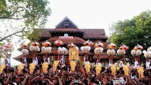 Thrissur Pooram, തൃശൂര് പൂരം Thrissur, തൃശൂര് T