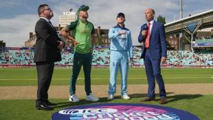 england vs South africa, cricket world cup, wc2019, world cup first match, eng vs sa, ഇംഗ്ലണ്ട് vs ദക്ഷിണാഫ്രിക്ക, ലോകകപ്പ്, ലോകകപ്പ് 2019, iemalayalam
