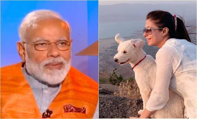 Urmila Matondkar,ഊർമിള മതോദ്കർ, Narendra Modi, നരേന്ദ്രമോദി,Modi Urmila,മോദി ഊർമിള, Modi Radar and Cloud,മോദി റഡാർ, Modi Radar, ie malayalam,