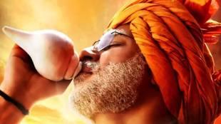 vivek oberoi, pm narendra modi, pm narendra modi movie, pm narendra modi biopic, modi movie, modi film, modi biopic, narendra modi, narendra modi movie, Vivek Oberoi, PM Narendra Modi, വിവേക് ഒബ്റോയ്, പിഎം നരേന്ദ്രമോദി, PM Narendra Modi movie, PM Narendra Modi biopic, modi movie, modi film, modi biopic, Narendra Modi, Narendra Modi movie