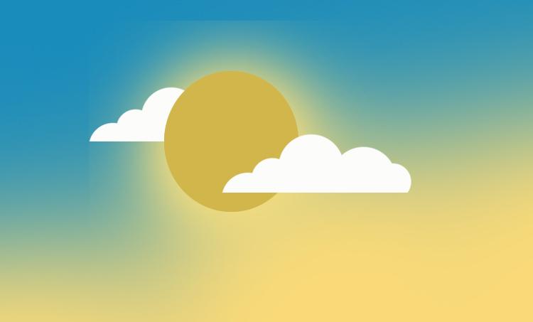 kerala weather, ie malayalam