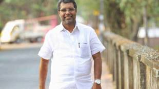 AP Abdullakutty, ie malayalam