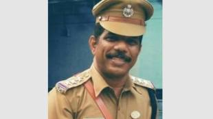 Central CI Missing Case, CI Navas, Kohi Central CI, Kerala News, iemalayalam