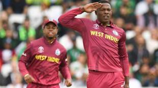 south africa vs west indiess, cricket, live cricket online, south africa vs west indiess live score, world cup 2019, sa vs wi world cup 2019, world cup 2019 live score, sa vs wi 2019, live cricket, cricket streaming, sa vs wi, sa vs wi live score, star sports live, south africa vs west indiess, star sports 1 hindi live, dd sports, cricket, star sports 1, star sports 1 live, cricket score, live cricket score, hotstar live cricket, hotstar live cricket, cricket score, live cricket streaming, south africa vs west indiess live score, sa vs wi live streaming, south africa vs west indiess live streaming