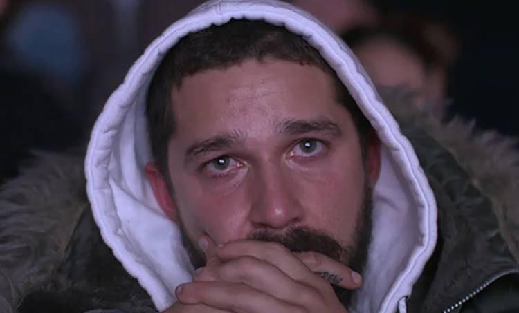People Who Cry During Movies, സിനിമ കണ്ട് കരയുന്നവർ, crying, കരച്ചിൽ, cinema, സിനിമ, Emotional strength, വൈകാരിക ശക്തി, Study, പഠനം, iemalayalam, ഐഇ മലയാളം