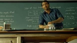 Hrithik Roshan, ഹൃത്വിക് റോഷൻ, Super 30 trailer, സൂപ്പർ 30, bollywood movie, ie malayalam, ഐഇ മലയാളം