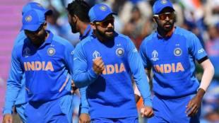 Team India,ടീം ഇന്ത്യ, Indian team for West indies Tour,ഇന്ത്യന് ടീം, Indian Squad, Virat Kohli, വിരാട് കോഹ്ലി,Rohit Sharma, Rishabh Pant, ie malayalam, ഐഇ മലയാളം