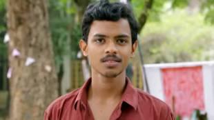 Abhimanyu, അഭിമന്യു, Naan Petta Makan Trailer, നാൻ പെറ്റ മകൻ, Maharaja's College, മഹാരാജാസ് കോളേജ്, ie malayalam, ഐഇ മലയാളം