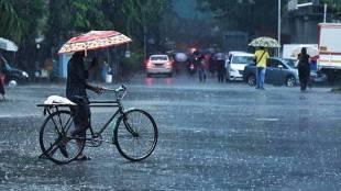 Mumbai, Rain, water, flood, monsoon,