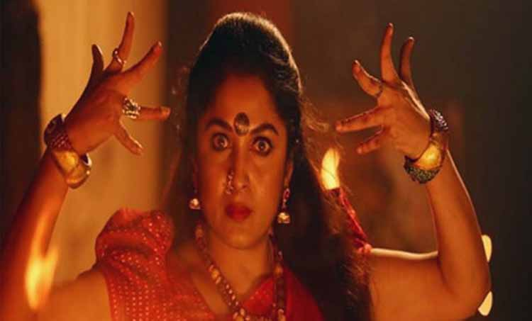 akasha ganga 2, akasha ganga, akasha ganga movie, vinayan, ramya krishnan, വിനയന്, ആകാശഗംഗ, ആകാശ ഗംഗ, രമ്യാ കൃഷ്ണന്, രമ്യ കൃഷ്ണന്