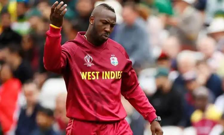 Andre Russell,ആന്ദ്ര റസല്, India vs West Indies,ഇന്ത്യ വെസ്റ്റ് ഇന്ഡീസ്, IND vs WI, India West Indies T20, ie malayalam,