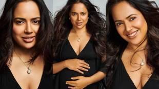 Sameera Reddy, സമീറാ റെഡ്ഡി, Baby Shower, ബേബി ഷവർ, Sameera Reddy, സമീറ റെഡ്ഡി, Pregnant, ഗർഭിണി, trolls, ട്രോളുകൾ, social media, സോഷ്യൽ മീഡിയ, iemalayalam, ഐഇ മലയാളം
