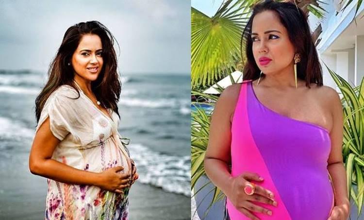 Sameera Reddy, സമീറ റെഡ്ഡി, Pregnant, ഗർഭിണി, trolls, ട്രോളുകൾ, social media, സോഷ്യൽ മീഡിയ, iemalayalam, ഐഇ മലയാളം